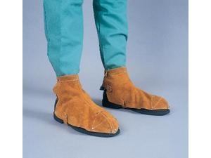 Leather Shoe Protector -   Leather Shoe Protector - 526