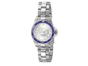 Invicta Womens Pro Diver 4864 Watch