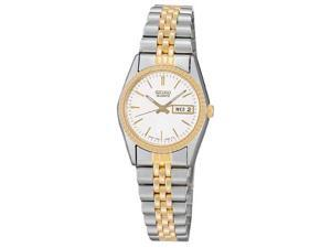 Seiko Womens Others SWZ054 Watch