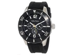 Nautica Mens NSR 11 Classic N14623G Watch