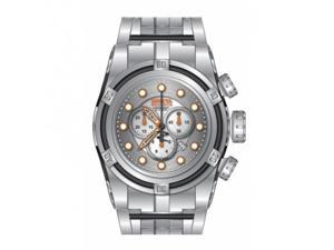 Invicta Mens Bolt 14065 Watch