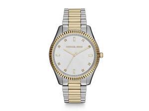 Michael Kors Womens Blake MK3241 Watch