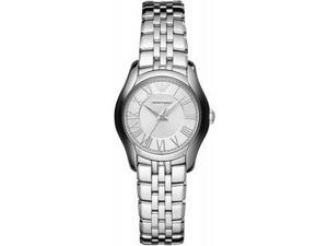 Emporio Armani AR1716 Watch