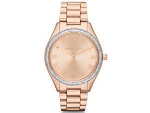 Michael Kors MK3245 Watch