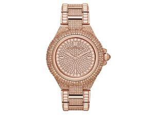 Michael Kors MK5862 Watch