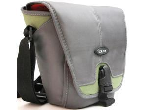DOLICA CS-008GR Gray Compact System Camera Holster