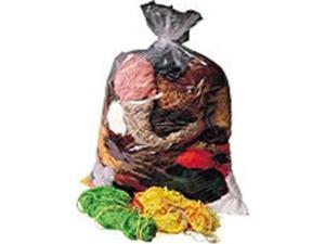 Remnant Yarn - 1/2 Pound