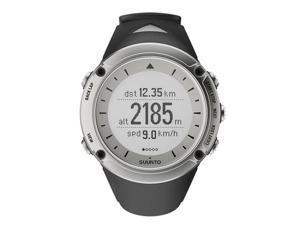 Suunto Ambit Silver GPS Watch