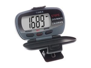 Timex T5E011 EXTRA PEDOMETER