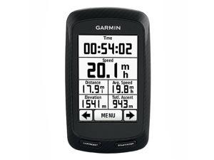 Garmin Edge 800 GPS Cycling Computer
