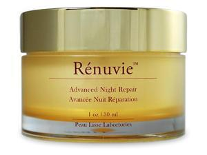 RENUVIE - Advanced Night Repair - Reduce Signs of Aging - Beauty Sleep