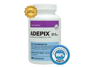 ADEPIX - Lose Weight Quicker, Proven Ingredients, Suppress Appetite - Burn Fat