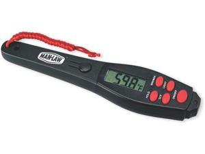 MAN LAW Digital Instant Read Thermometer