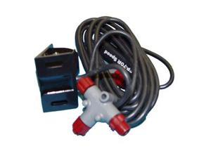 Lowrance EP-70R Paddle Wheel Speed Sensor