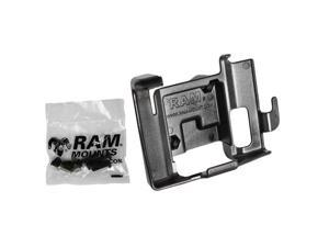 RAM Mount Cradle f/Garmin nvi 300 Series