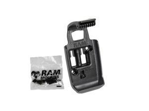 RAM Mount Cradle f/Magellan Triton 300, 400 & 500