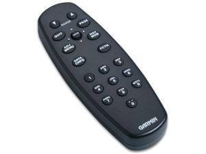 Garmin Alphanumeric Remote control
