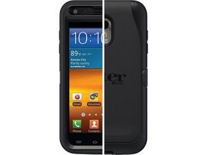 OtterBox Black Defender Case for Samsung Galaxy S2 Epic Touch 4G 77-19695