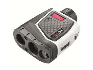 Bushnell Pro 1M Slope Edition Laser Rangefinder *Remanufactured
