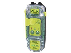 ACR 2883 Electronics SARLink PLB - Personal Locator Beacon