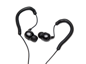Eco-Buds - Waterproof Earphones