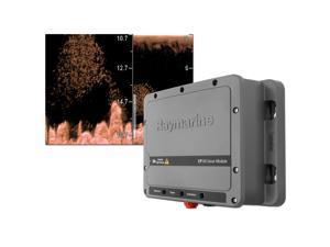 Raymarine CP100 CHIRP DownVision Sonar Module w/CPT-100