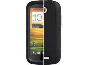 OtterBox Defender Series f/HTC One VX - Black