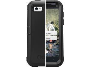 OtterBox Defender Series f/HTC First - Black