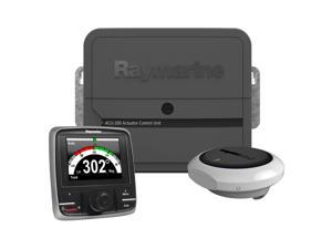 RayMarine EV-200 Power Evolution Autopilot EV-200 Power Evolution Autopilot