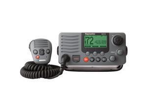 Raymarine E43032 Raymarine RAY218 VHF Radio