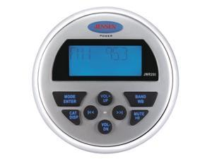 JENSEN  JWR200 Full Display Wired Remote Control