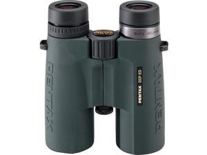 Pentax 8 x 43 DCF ED Binoculars