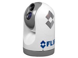 FLIR M-324L NTSC 320 x 240 Pixel Thermal Camera