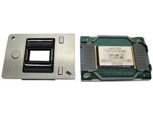 New Samsung/Mitsubishi/Toshiba 4719-001997 DLP Chip