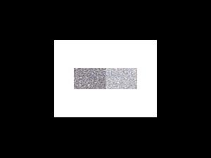 .75Oz #663 Jpx Silver Jacquard Pearl Ex Color Jpx