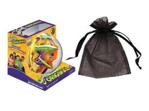 Perplexus Original with Free Storage Bag