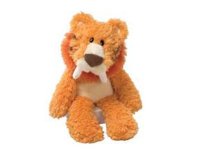 "Gund Caleb 14"" Tiger Plush"
