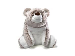 "Gund Kobie Tan 14 "" Bear Plush"