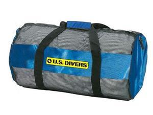 U.S. Divers Mariner Diving Gear Bag