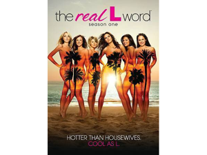 The Real L Word: The First Season