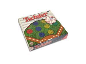 New York Yankees Official MLB  Twister by PPW Toys