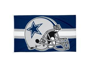 Wincraft  Dallas Cowboys 3 x 5 Flag