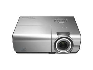 OPTOMA X600 X600 Full-3D Multimedia Projector
