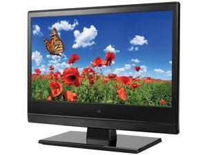 "GPX TE1384B 13"" 720p LED TV"