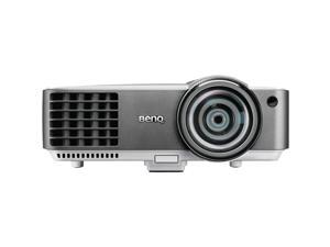 BENQ MX823ST MX823ST DLP(R) Short-Throw Projector