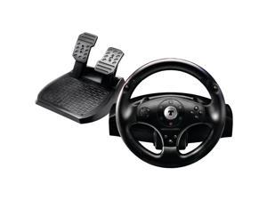 THRUSTMASTER 4069006 PlayStation(R)3/PC T100 FFB Racing Wheel