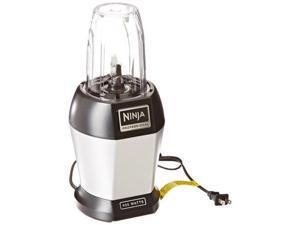 Captivating Nutri Ninja BL450 900W 21000RPM Professional Blender ...