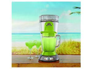 Margaritaville R-DM0700-000 Bahamas Frozen Concoction Maker w/ No Brainer Mixer