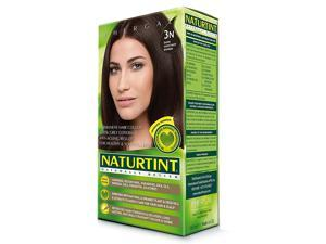 Naturtint Permanent Hair Color - 3N Dark Chestnut Brown 5.28 fl oz