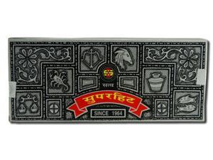 Super Hit Incense - SAI BABA - 100 gram - Incense